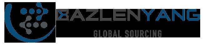 BazlenYang Outsourcing